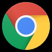 Секси темы для google chrome