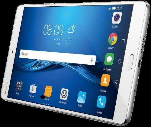 Huawei MediaPad M3 - Модификация и украшательства - 4PDA