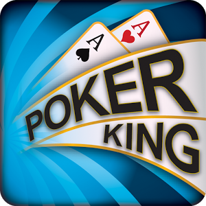 4pda покер онлайн интернет онлайн казино бонус за регистрацию