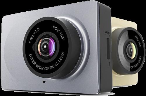 сяоми видеорегистратор скачать программу для андроида