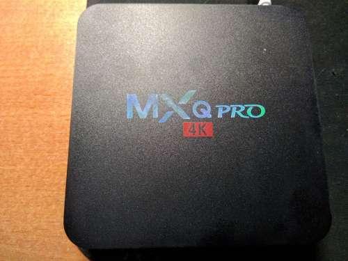 Rk322x Firmware