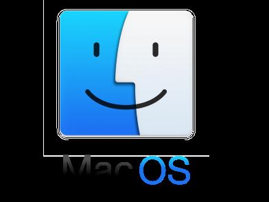 Картинки по запросу Mac OS