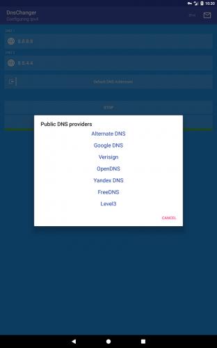 Brazil Dns Server For Pubg Mobile Lite - Pubg 8 5 Hack Ios
