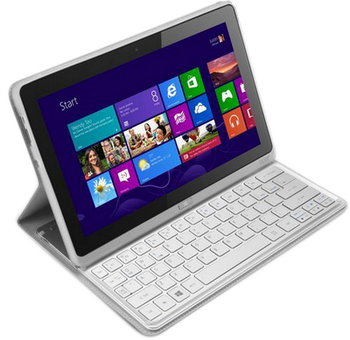 ACER ICONIA W701 INTEL DPTF DRIVER FOR MAC DOWNLOAD