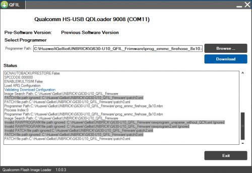 Huawei Ascend G630 - Официальная прошивка (OS 4 x x) - 4PDA