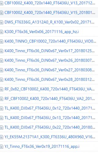 внутренняя ошибка unknown custom message name devicedriver