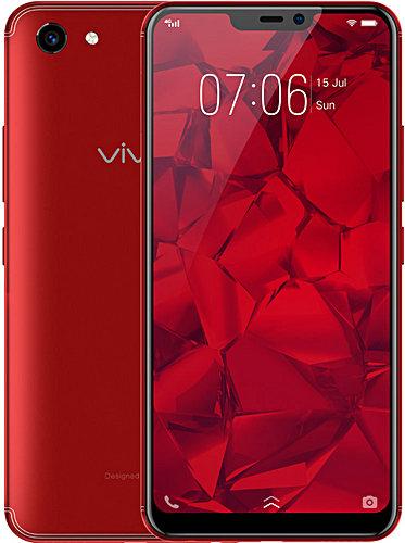 Root Vivo Y81 Xda