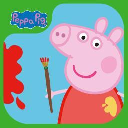 каникулы свинки пеппы 4pda