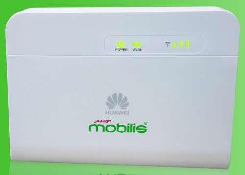 Huawei B5328-155 – обсуждение - 4PDA