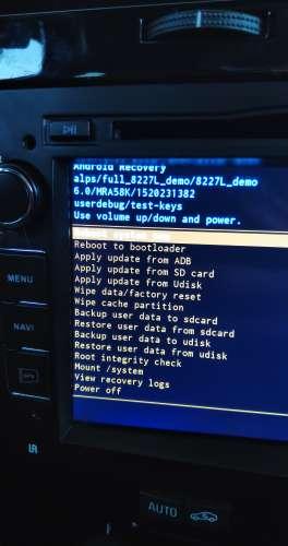 Производитель: TS356XSZTL на проце ARMv7 Processor rev 3 (v7l