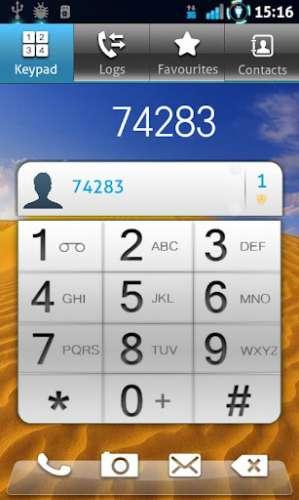 Программа прослушка телефонов на мобильный телефон