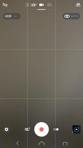 Google Камера (Google Camera) - 4PDA