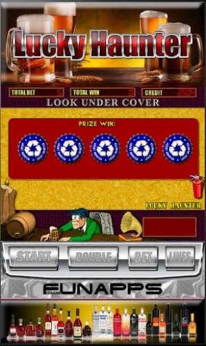 Виртуальные игровые автоматы играть бесплатно без регистрации
