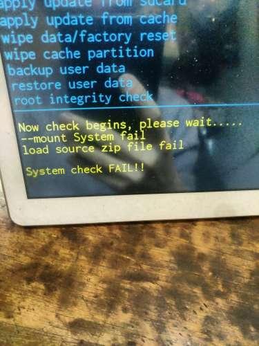 BDF tablet pc - Обсуждение - 4PDA