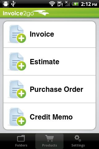 Samples Of Receipts Pdf Invoicego  Invoice App  Pda Invoice Template For Pages Word with Filemaker Invoice Pdf        Used Car Sales Receipt Template