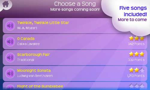 magic piano by smule full apk