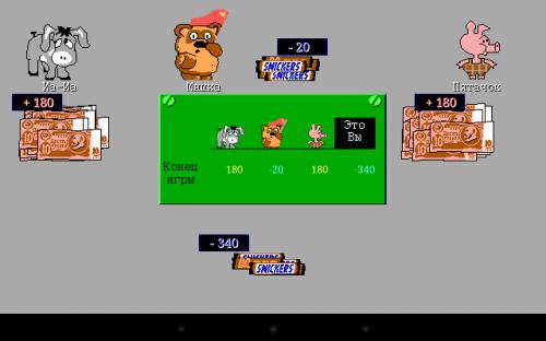 Играть онлайн бесплатно обезьяны и сейфы