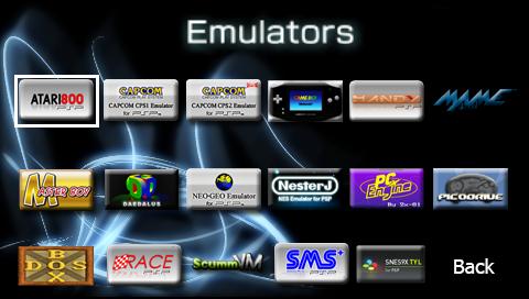Азартные игры-игровые автоматы в формате jar до 1 мегабайта интернет казино фараон играть онлайн