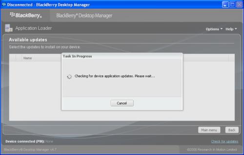 mfi multiloader 3.9.0.29