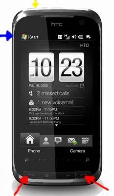 Игровые автоматы для htc touch diamond2 скачать игровые аппараты на мобильный бесплатно