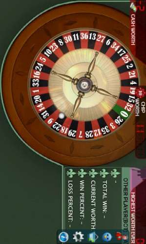 Скачать хорошую программу обыгрывания казино рулетку и установить игровые автоматы онлайн бесплатно дельфин