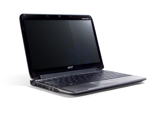Acer Aspire One 751h QUALCOMM 3G Module Driver Windows