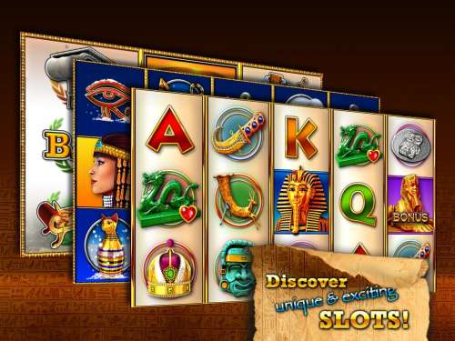 Игровые автоматы онлайн бесплатно крейзи
