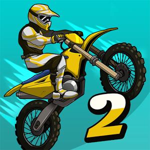 mad skills motocross 2 как открыть 5 мотоцикл