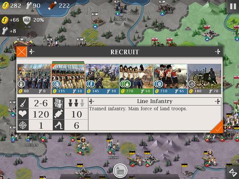 скачать игру art of war 2 на samsung galaxy ace с последним званием