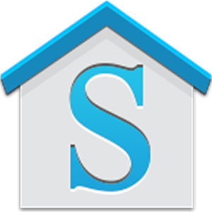 Samsung experience home for android apk download.