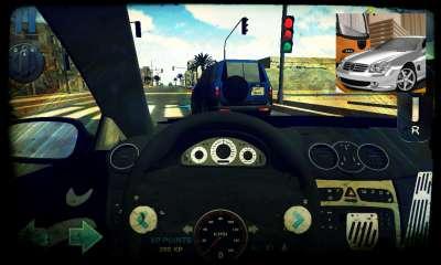 Скачать Игру На Андроид Симулятор Автобуса