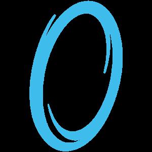 скачать игру Portal на русском через торрент - фото 2