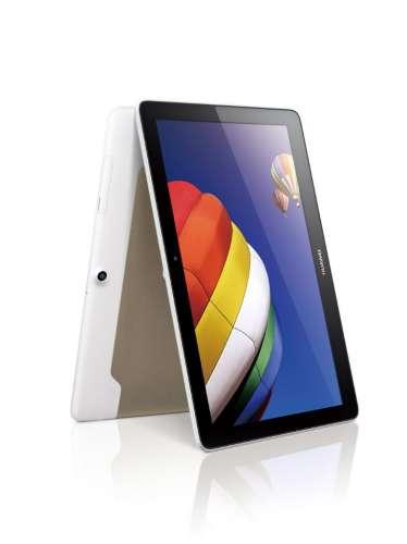 Huawei MediaPad 10 Link+ Обсуждение - 4PDA