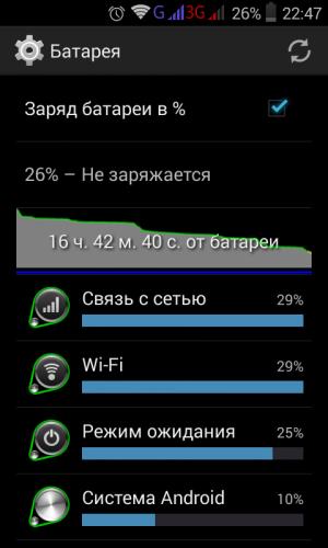 Xiaomi Redmi Note 4X - 4PDA когда хочу что-нибудь скачать