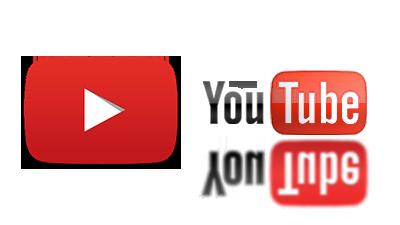 Гринч мультфильм (2018) смотреть онлайн бесплатно в 68