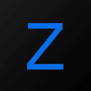 zplayer 3.1.7 apk