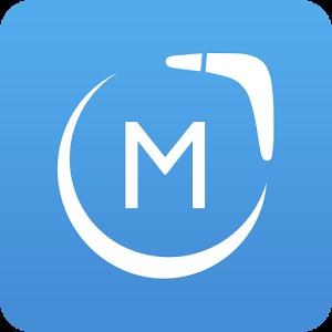 mobilego full818.exe keygen