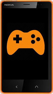 Sony Xperia X Dual 64Gb Обзор и мнение - YouTube