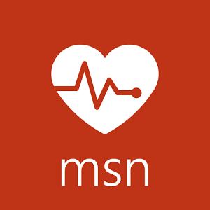 msn здоровье и фитнес wp 8.1 4pda
