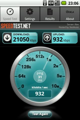 lan speed test 4.1 torrent