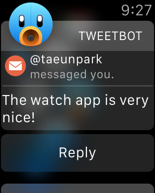 tweetbot for ios 4.2.1