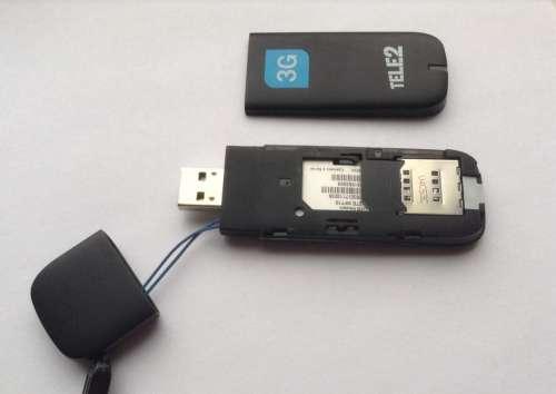 ZTE MF710 - Обсуждение - 4PDA
