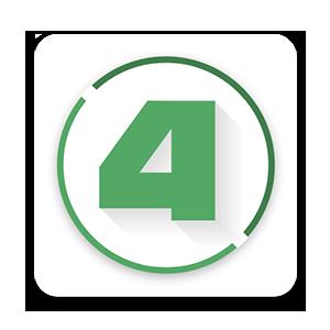скачать приложение 4pda на 4pda img-1