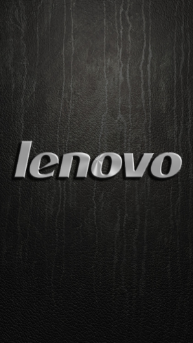 Картинки на телефон с логотипом леново