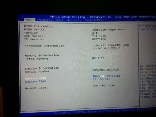 ASUS T100CHI CAPELLA MICRO LIGHT SENSOR WINDOWS 8 X64 DRIVER
