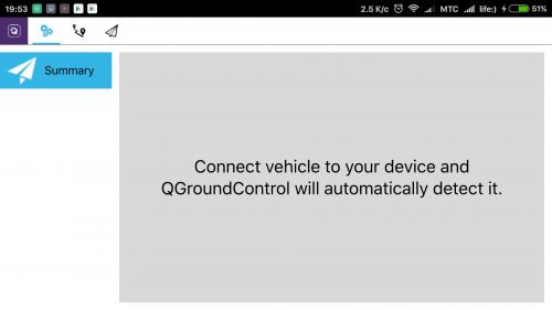 Qgroundcontrol - 4PDA