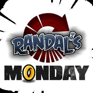 Randals Monday Скачать Торрент - фото 6