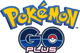 pokemon go 4pda читы