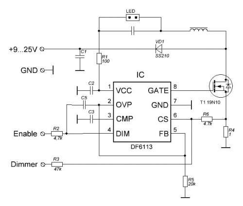 zvst3463a1 manual