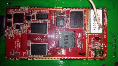TOPWAY Allwinner R16 Android 4 4/6 0 1 - 4PDA